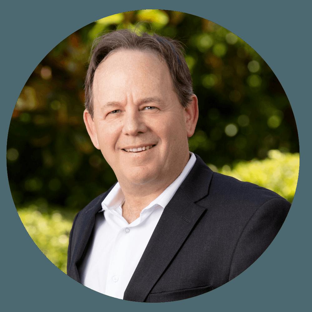 Principal-Advisor-Mark-Levitt