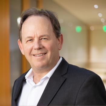 Mark Levitt- PRINCIPAL ADVISOR